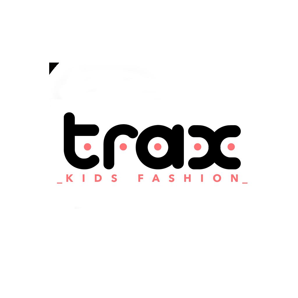 trax παιδικα εφραιμιδης